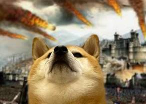 ¡Llega el cruel final de Shiba Inu! SHIB Por qué merece la pena (o no) invertir en Dogecoin DOGE Cardano a la vista, pero su perligro de bajadas más ADA