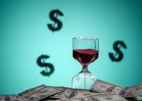 ¡Llega el momento de ver nuevas caídas para el cambio dólar neozelandés dólar estadounidense! NZDUSD