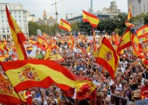 ¡Llega la calma al Ibex 35 tras graves tormentas! Bolsa de España
