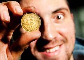 ¡Llegamos a los 60000 Bitcoins! ¡Ethereum pilla al Bitcoin! ¡Binance Coin se paga a millones!