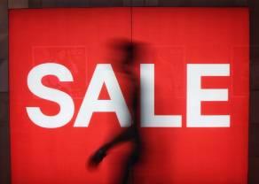 Llegó el momento de las ventas para el cambio Libra Dólar (GBPUSD)