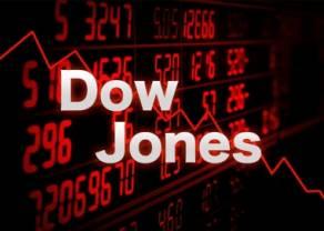 ¿Logrará el Dow Jones ir más allá de los 35.000 puntos?