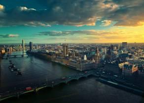 Londres reacciona positivamente a las negociaciones entre Estados Unidos y China escalando un 0,07%