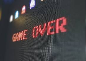 Los 10 ERRORES más comunes al INVERTIR EN BOLSA ⚠️[CÓMO EVITARLOS] PARTE 1