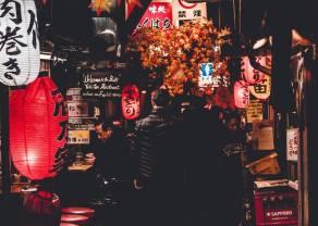 ¿Los bajistas, impacientes ante el cambio Dólar Yen Japonés (USD/JPY) desde 103,65?