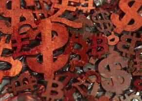 Los bajistas ponen a prueba el nivel de 1,3000 en el cambio Libra Dólar (GBP/USD)