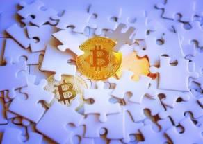 ¡Los bajones de ayer de las criptomonedas rebotan con la misma fuerza! Binance Coin se da de bruces. El Bitcoin en un punto muerto, no sabe para dónde tirar. Todo lo malo lejos de Ethereum