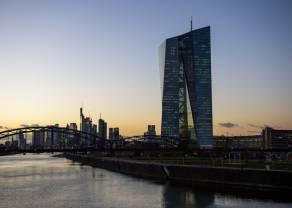 Los bancos centrales toman el mando de las bolsas