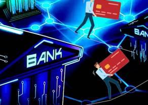 Los costos ocultos de gastar con tarjetas de crédito