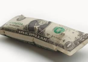 Los datos de inflación moverán la jornada de hoy
