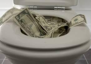 Los datos de los tipos de interés tiran por la borda el dolar ( AUDUSD )