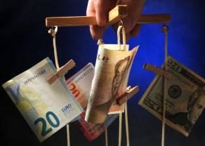 Los datos de Suiza disparan el cambio Franco Yen, ¿qué más puede pasar? CHFJPY