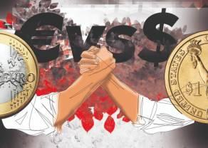 ¡Los datos económicos chafan las cotizaciones del cambio Dólar Franco! USDCHF