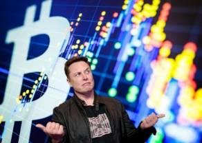 ¡Los destrozos de las criptomonedas siguen muy en pie! El caso de Ethereum es un caso bien aparte. ¿Qué podemos decir del Bitcoin de hoy que no sepamos ya? Binance Coin le baila el agua a las demás criptomonedas