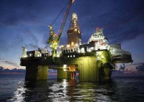 Los DISPARATADOS PRECIOS mundiales del petróleo y el gas natural no dejan de favorecer al dólar canadiense CADJPY