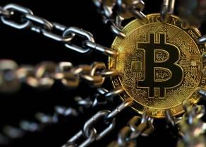 ¡Los disparates del Bitcoin nos vienen bien! BTC Debemos llevar más cuidado con Ethereum ETH Binance Coin se nos descarrila por la noche, ¿qué podemos esperar? BNB