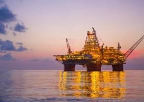 ¡¡Los exagerados precios del petróleo y el gas natural traen GRAVES consecuencias al mercado del platino!!