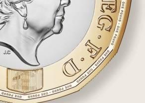 ¡Los excesivos precios de la libra pueden invertir el mercado Forex ! ¿Cómo invertir hoy en el cambio Libra Dólar GBPUSD , el cambio Libra Yen GBPJPY y el cambio Libra Dólar Canadiense GBPCAD ?