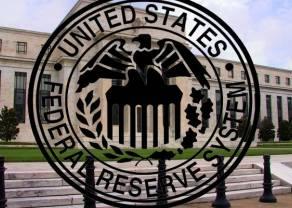 Los funcionarios de la Fed pueden revelar planes para una mayor política monetaria