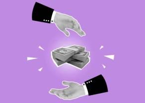 ¡Los inversores meten dinero a saco en el Nasdaq 100! ¡El Dax 30 tira por los suelos varias inversiones! El S&P 500 nos tiene preparadas varias sorpresas..