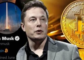 Los inversores pegan el grito en el cielo con el precio Bitcoin hoy ¿Momento de comprar Dogecoin? No hay mucho que añadir tras ver las caídas del precio Dogecoin. Ethereum precio: El precio de ethereum en alza