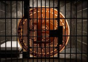 ¡Los inversores se aburren del Bitcoin! BTC Peligrosa desescalada de Ethereum ETH La locura de Binance Coin desestabiliza las inversiones BNB