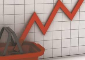 """Los mercados """"compran"""" el mensaje de inflación transitoria y miran a nuevos máximos"""