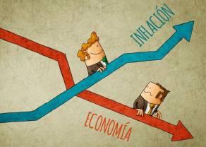 ¡Los mercados continúan  con su incertidumbre el día hoy! ya que precisamente hoy salen los datos de inflación del mes de septiembre en los EE.UU