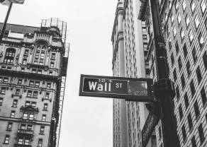 Los mercados (Forex, Acciones, Índices, Materias Primas...) operan con cautela sin una decisión de estímulo todavía