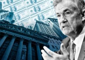 Los mercados reanudan su avance después de que la Fed reafirmó su postura moderada