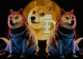 Los pasos en falso de Dogecoin asustan DOGE Muy evidente lo que pasa con Shiba Inu SHIB ... ¡Es momento de ganar con Cardano ! ADA