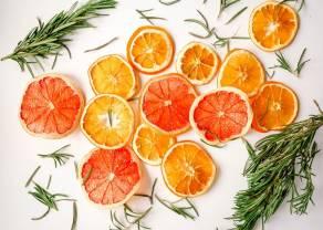 ¡Los precios de la naranja se disparan más que nunca!