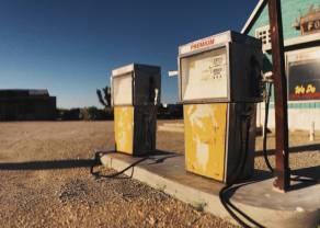 Los precios del  WTI y Brent podrán descender por la entrada en vigor del aumento en la producción del petróleo