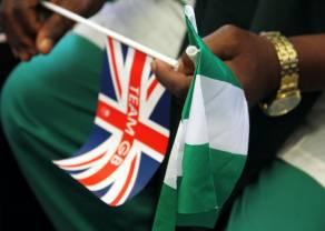 Los Riesgos De Que Gran Bretaña Quebrante La Ley Internacional