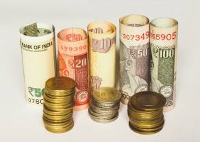 Los tres vicios en el trading. Parte II