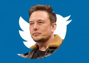 Los tuits de Elon Musk: ¿pueden manipular un mercado?