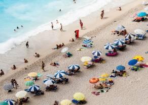 ¡Los valores turísticos están recuperándose! El Ibex cierra por encima de los 7.000 puntos
