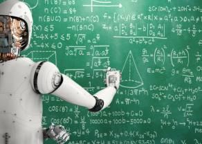 Machine Learning para hacer Arbitraje Estadístico en Forex