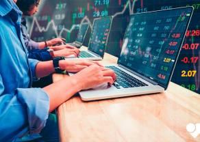 Maneras de operar en trading