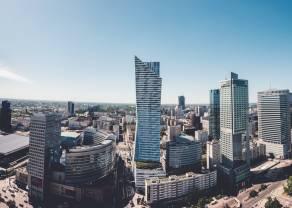 ¿Más Estímulo Desde El BCE?