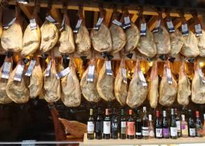¿Más subidas en el precio de la carne de cerdo?