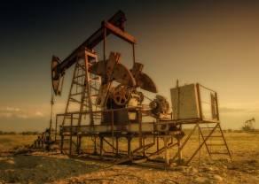Materias Primas; El Oro sitúa su valor en 1.571,600 Dólares además comprobamos el Petróleo Brent y Cobre