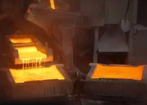 Materias primas: Fundición china de cobre Fangyuan se asocia con estatal ITG para asegurar suministros