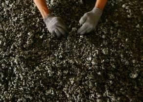 Materias primas: Níquel toca máximo de 4 meses, cobre salta por anuncios China