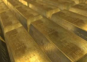 Materias primas; Repasamos la cotización del Oro el Petróleo Brent y el Cobre