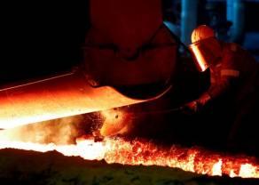 Materias primas vs. Industria: La producción industrial alemana cae un 0,3% en mayo, ¿cuál ha sido el papel del covid-19?