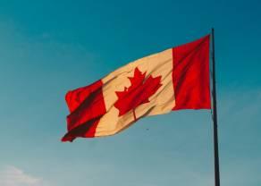¿Mejorarán Las Cifras De Empleo De Canadá Mañana?