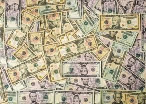 Mejores monedas para invertir esta semana, entre ellas el cambio Euro Dólar (EURUSD) y el cambio Libra Dólar (GBPUSD)
