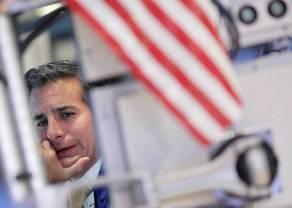 ¡Menuda mañanita la del Dax 30! Últimas inversiones del mes en el S&P 500, ¿qué podemos esperar? Es el momento del Nasdaq