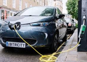 Mercado de España: Inversión de 4.300 millones de euros en la producción de vehículos eléctricos